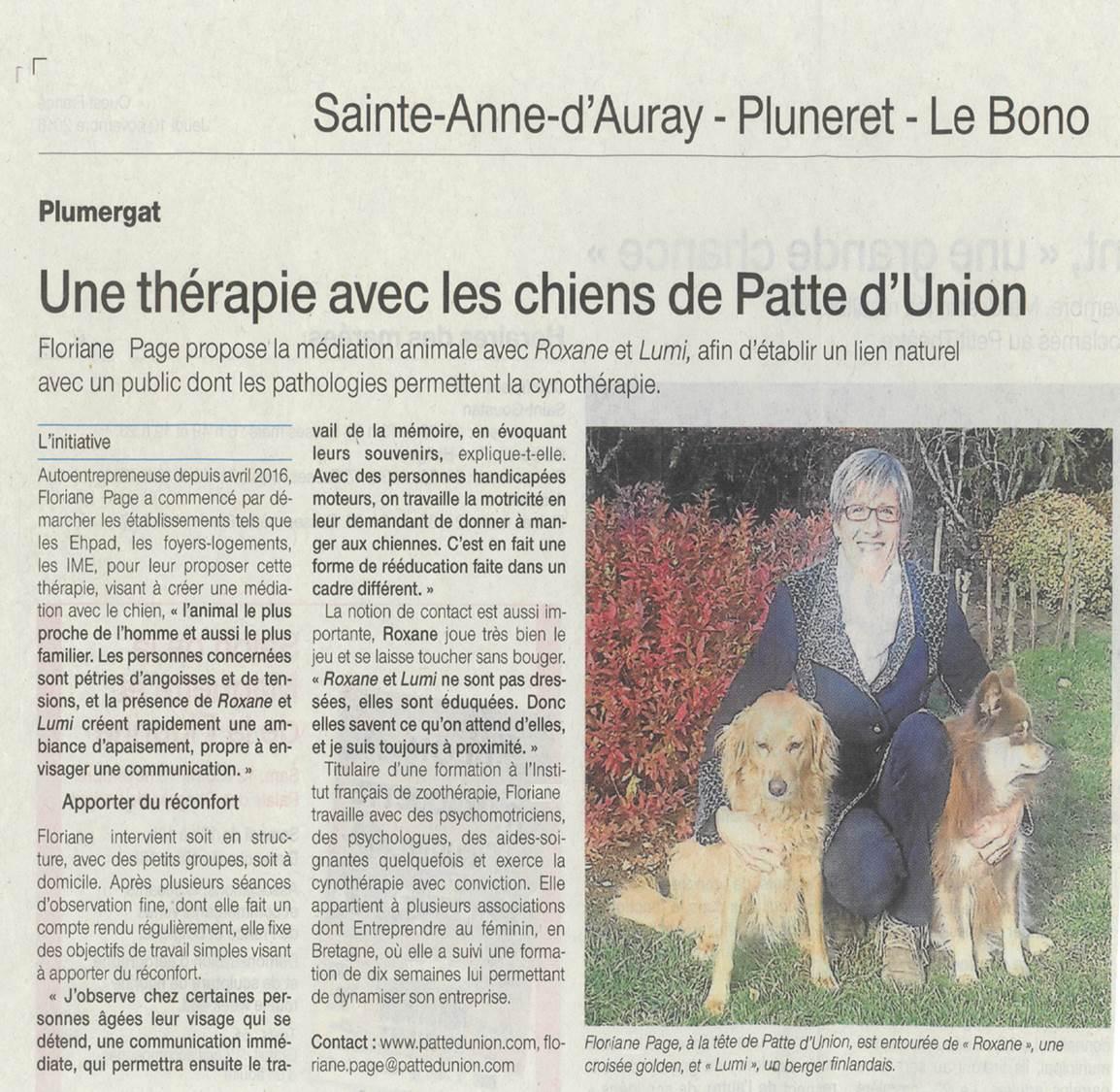 20161119-article-floriane_page-patte_union