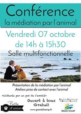 conference-la-mediation-par-lanimal-grand-champs